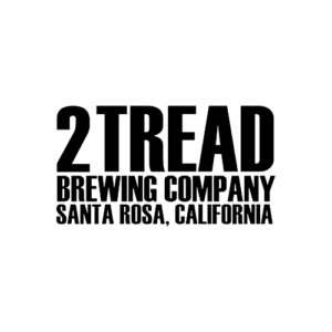 2 Tread Brewing Company