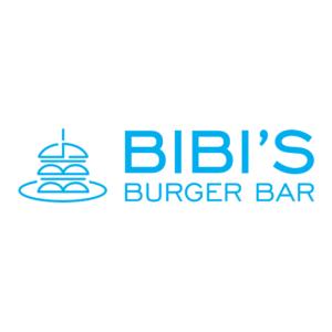 Bibi's Burger Bar