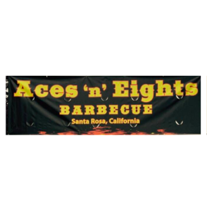 Aces 'n' Eights BBQ