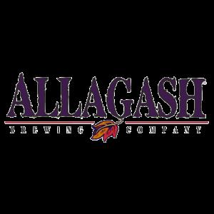 Allagash Brewing Co