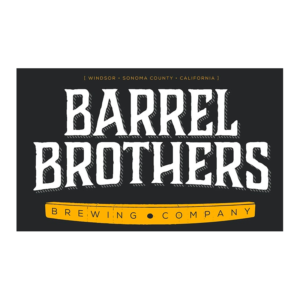 Barrel Brothers Brewing