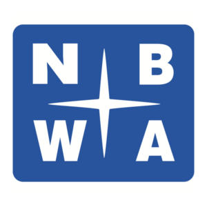 National Beer Wholesalers Association (NBWA)