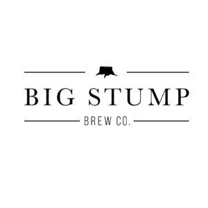 Big Stump Brew Co