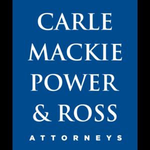 CMPR Law Logo
