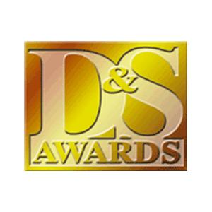 D&S Awards