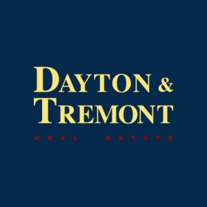 Dayton & Tremont Real Estate