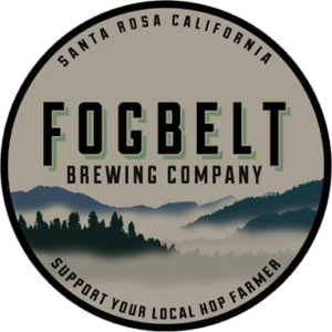 Fogbelt Brewing Co.