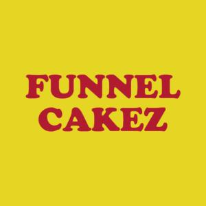 Funnel Cakez