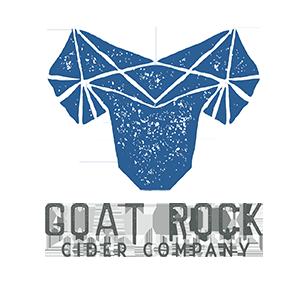 Goat Rock Cider Co