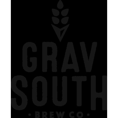 Grav South Brew Co