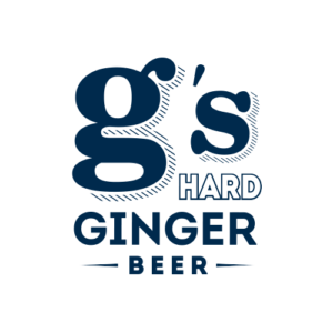 G's Hard Ginger Beer