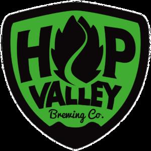 Hop Valley Brewing