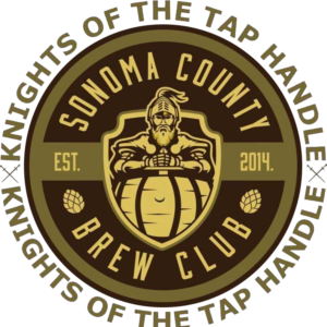 Knights of the Tap Handle