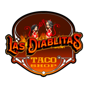 Las Diablitas Taco Shop