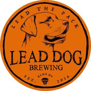 Lead Dog Brewing