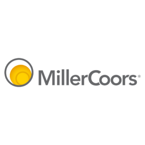 Millers Coors