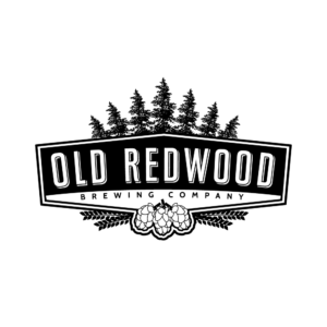 Old Redwood Brewing Co