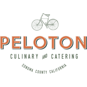 Peloton Culinary and Catering