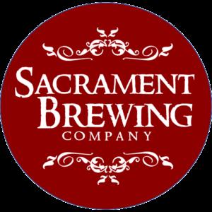 Sacrament Brewing