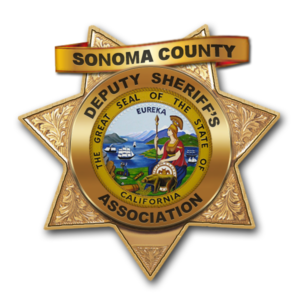 Sonoma County Deputy Sheriff's Association