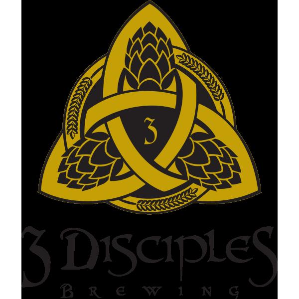 Three Disciples Brewing