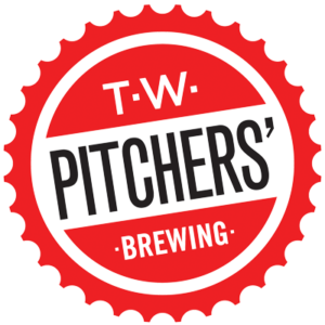 TW Pitchers Brewing Company