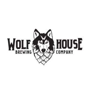 Wolf House Brewing